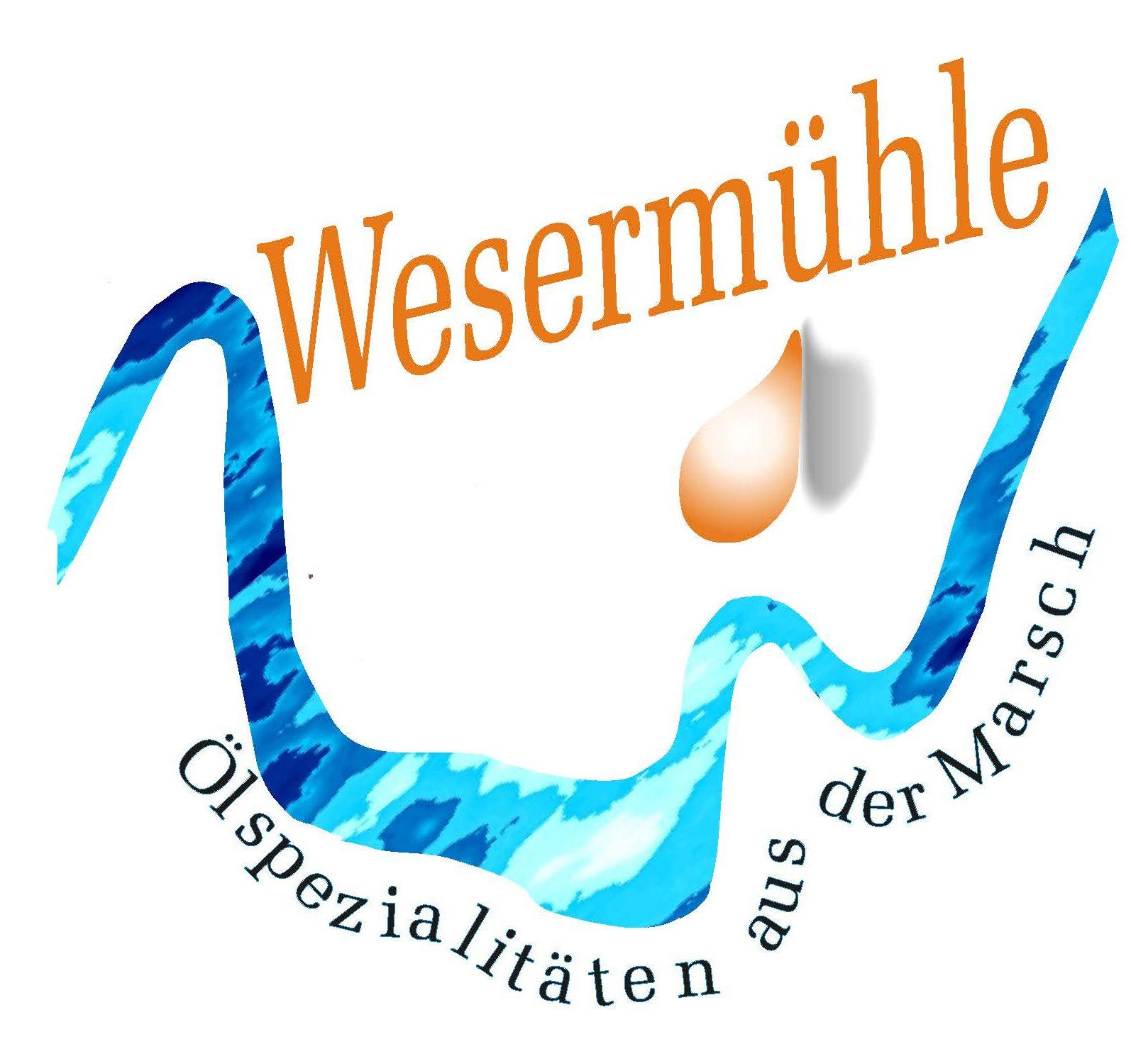 Wochenmarktstand: Wesermühle GbR