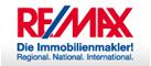 RE/MAX Immobilien Nienburg - Walsrode