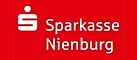 Sparkasse Nienburg,  Super WEZ SB-Center