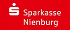 Sparkasse Nienburg, SB - Center Bücken