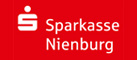 Sparkasse Nienburg, Geschäftsstelle Husum