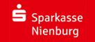 Sparkasse Nienburg, Geschäftsstelle Liebenau