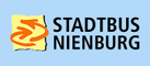 Stadtbusgesellschaft Nienburg/Weser mbH
