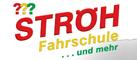Fahrschule Hans-Otto Ströh