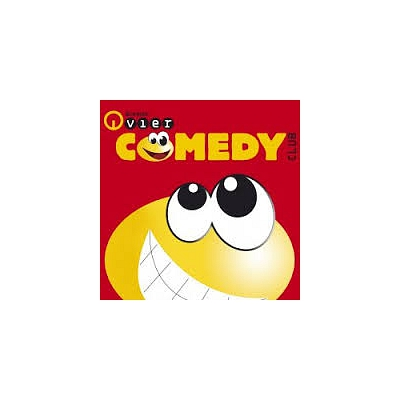 Bremen4 Comedy on Tour - LIVE