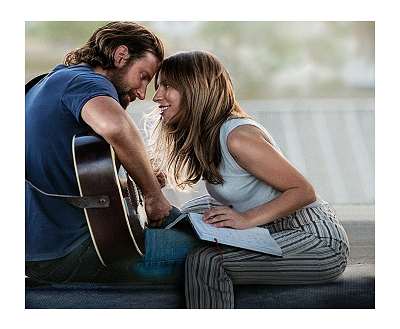 Sommer-Film-Classics: A star is born